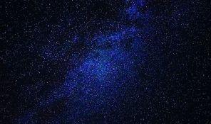 Naučnici u svemiru pronašli prvi molekul iz vremena Velikog praska