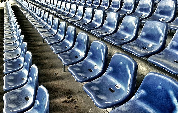 Nacionalni stadion će se graditi na nekadašnjem zemljištu PKB-a