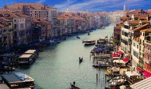 Italija popušta mere protiv korone u pet pokrajina, i dalje velika smrtnost