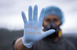 U Turskoj rekordnih 177 preminulih i 29.845 zaraženih