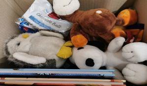 Budite deo magije, učestvujte u kreiranju paketića za decu sa teškoćama u razvoju