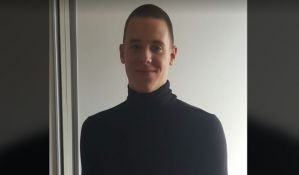 Doktor pliVanja - mladi Novosađanin osvaja Srbiju