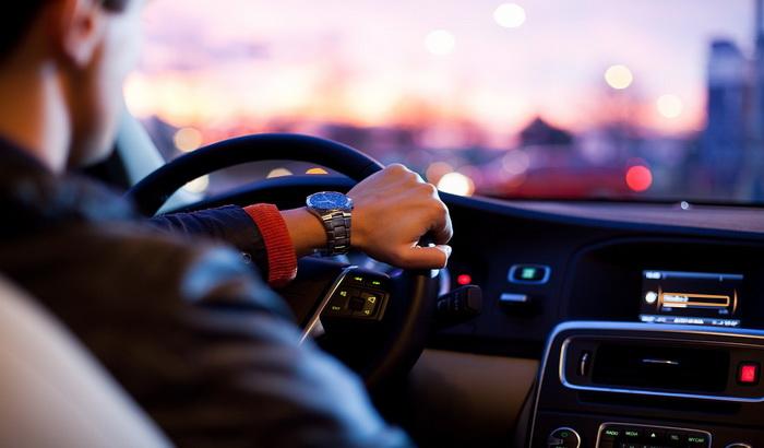 Ministarstvo ekologije ne prima više zahteve za subvencije za električna vozila