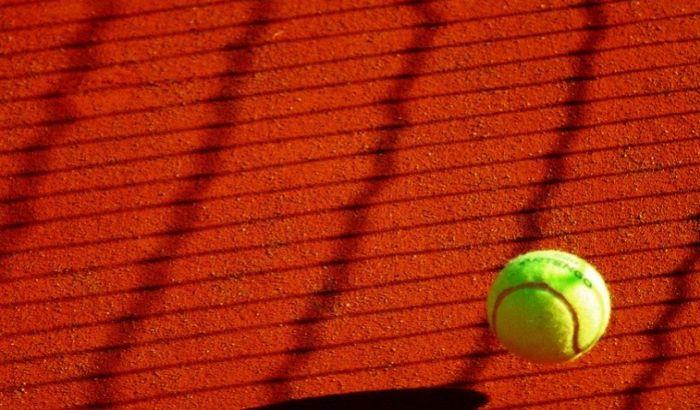 ATP kup otkazan, Australijan Open će se igrati