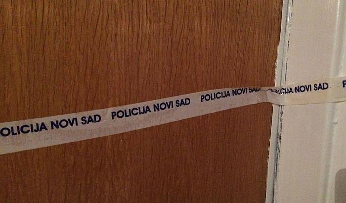 Ubistvo u Vase Stajića, policija deset dana prikrivala zločin