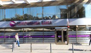 Šest izjava o zainteresovanosti za Komercijalnu banku