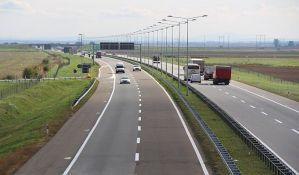 Danas: Loše održavanje puteva razlog poskupljenja putarine