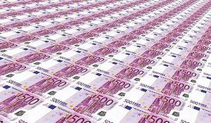 Stručnjaci: Vlast ulaže 10 milijardi evra bez plana i strategije