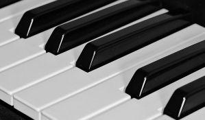 Koncert pijaniste Frederika Rževskog u četvrtak