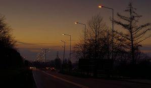 Firme bliske mađarskim i srpskim vlastima preuzele poslove zamene uličnog osvetljenja u Srbiji