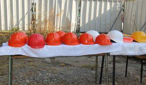 Đorđević: Srbija pokazala napredak u razumevanju prava i bezbednosti radnika
