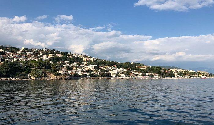 Ko je srpski turista u Crnoj Gori?