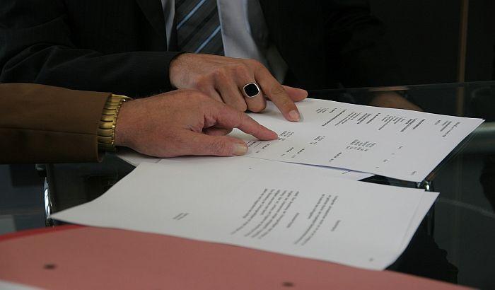 Javno-privatna partnerstva u Srbiji sve češća - netransparentnost i dalje veliki problem