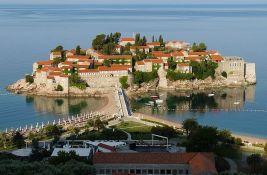Građani EU i Izraela mogu u Crnu Goru bez ikakvih ograničenja