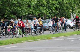Zadatak dobila Novosadska biciklistička inicijativa: Subvencije za kupovinu bicikla od ovog meseca