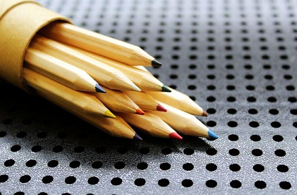Školski kalendar za vojvođanske đake: U školu 1. septembra, jedna radna subota sledećeg aprila