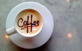 Genetika određuje da li ćete više voleti čaj ili kafu