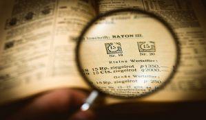 Privatni detektivi istražuju sumnjiva bolovanja i biografije kandidata za posao
