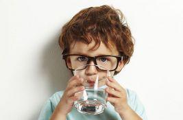 Jod je neophodan za normalan rast i razvoj dece