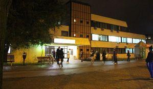 Nove mere Gradskog štaba u Novom Sadu: GSP da pojača polaske u špicevima