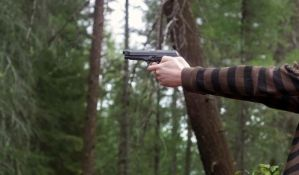 Pucnjava u Rumenki: Novosađaninu pucano u nogu