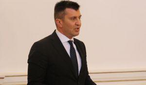 Zoran Đorđević novi direktor