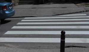 Pijan i drogiran kolima pregazio muškarca na pešačkom prelazu u Beogradu