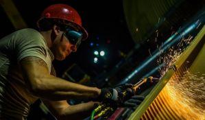 Svaki treći radnik u Srbiji angažovan na poslovima koji su nesigurni