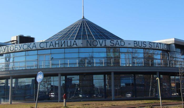 Dević: Priprema se teren da kompleks ATP Vojvodina kupi neko kome će Novi Sad dati da obavlja delatnost