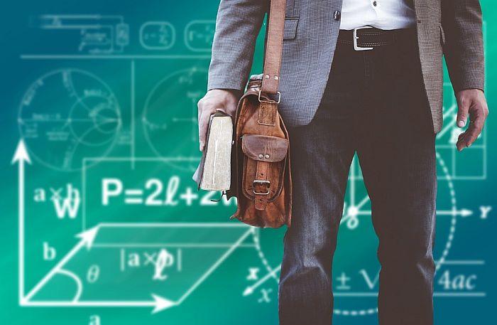 Novosadski profesori u dva odsto najcitiranijih naučnika sveta