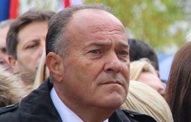 Šarčević: Odluka da se iz školskog programa izbaci Desanka Maksimović nije konačna