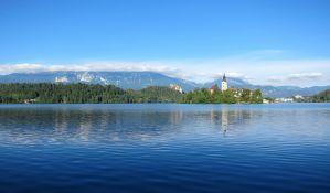 Slovenija granicu s Italijom otvara verovatno 15. juna