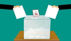 RIK: Tri liste dobile dodatni rok da dostave pravno valjane potpise