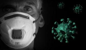 Broj zaraženih u Rusiji premašio 450.000