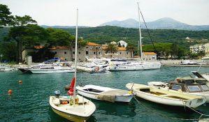 Crna Gora i dalje bez novih slučajeva virusa korona