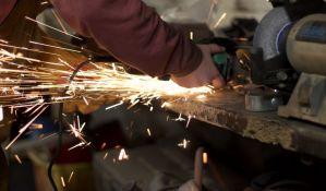 Otkud rast zaposlenih u Srbiji tokom krize