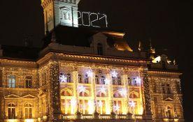 Ovih 11 gradova Srbije preusmerilo je 20 miliona dinara od Dočeka za lečenje dece