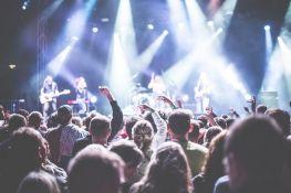 Festival u Glastonberiju i ove godine otkazan zbog korone