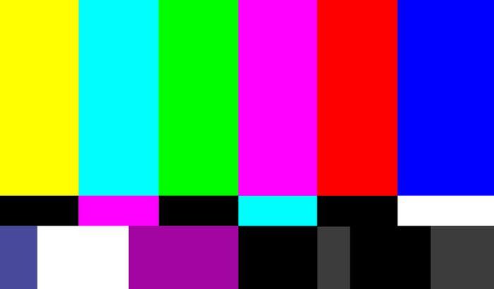 Ruska televizija RT može da izgubi licencu u Britaniji