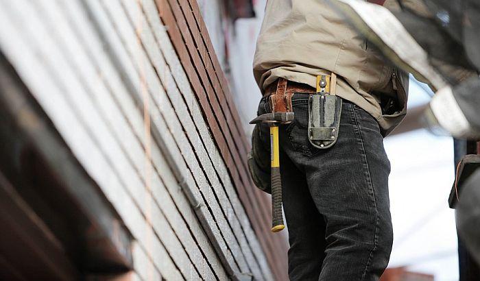 Radnici iz Turske angažovani na izgradnji stanova za bezbednjake ostali bez para, hrane i smeštaja