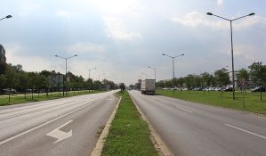 Izmena saobraćaja na Bulevaru vojvode Stepe zbog izgradnje vrelovoda