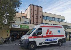 U Novom Sadu i Vojvodini povećan broj novoobolelih od korone, smanjen broj kovid pacijenata