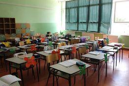 U Srbiji 850.000 ljudi bez osnovne škole i taj broj se povećava iz godine u godinu