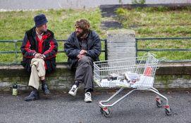 VIDEO: Nemačka testira kućice za beskućnike, opremljene su solarnim panelima
