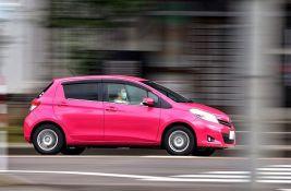 Naučnici proučavali kako se korona širi u automobilu, objavili kako se najbolje štititi