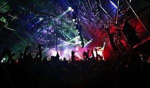 Brazilska policija prekinula rejv žurku sa 1.200 gostiju, organizator pobegao