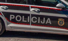BiH proterala četiri državljanke Srbije osumnjičene za prostituciju