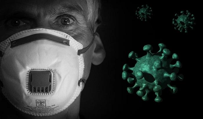 Pelemiš: Ne treba paničiti zbog pojave britanskog soja korone, važne mere i vakcinacija