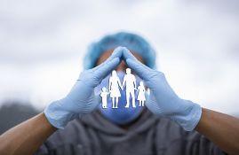 Putno zdravstveno osiguranje ne pokriva lečenje od Covida-19