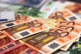 Nemačke banke počele da odbijaju štediše, ne znaju šta će sa tolikim novcem